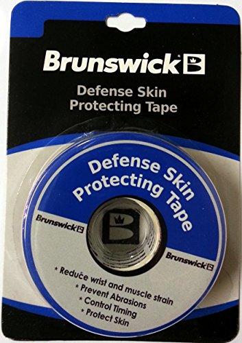 brunswick-nastro-di-protezione-per-bowling-colore-rosso-blu