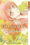 Ein Freund für Nanoka - Nanokanokare 01