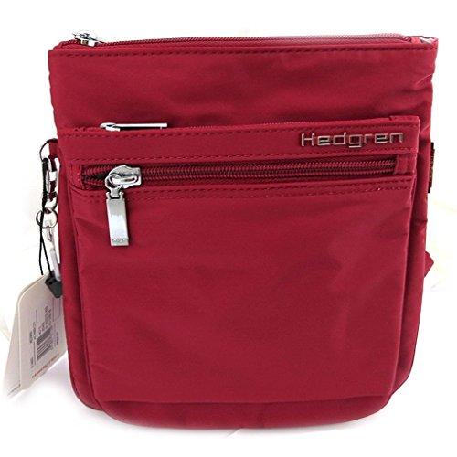 hedgren-l6165-sac-bandoulire-hedgren-rouge
