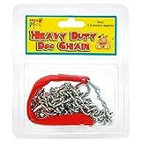 Heavy Duty Perro Cadena 1,2metros