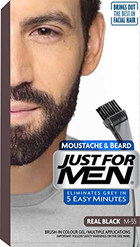 just-for-men-m55-moustache-and-beard-facial-hair-color-real-black