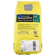 30kg VZ Vormauermörtel - Beige weiß