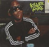 Songtexte von Killer Mike - R.A.P. Music