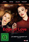 Edge Love Was von kostenlos online stream