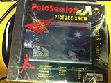 Fotosession Picture Show - Sport 6 Freizeit Teil 1 Bild