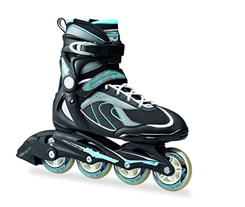 bladerunner-size-8-pro-80-skate-nero-azzurro