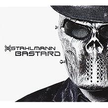 Bastard (Lim.Digipak)