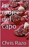 Capos De Amor - Best Reviews Guide