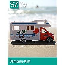 Camping-Kult