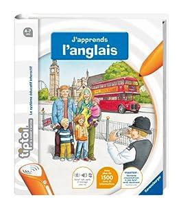 Ravensburger 006069 Juguete para el Aprendizaje - Juguetes para el Aprendizaje