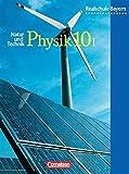 ISBN 3464850153
