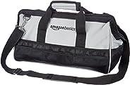 AmazonBasics Large Tool Bag - 17 Inch - Small