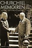 Memoiren - Der Zweite Weltkrieg: Churchill Memoiren<br /> Bd - 6/2: Der Eiserne Vorhang<br /> Januar bis Juli 1945 - Winston S. Churchill