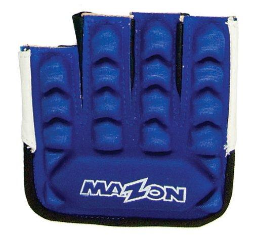 mazon-z-force-knuckle-guanto-in-blu-o-nero-black-l