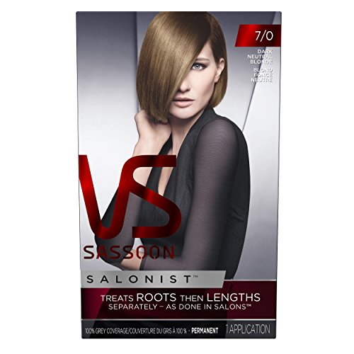 vidal-sassoon-salonist-hair-colour-permanent-color-kit-7-0-dark-neutral-blonde-by-vidal-sassoon