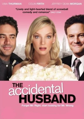 the-accidental-husband