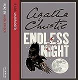 Endless Night: Complete & Unabridged