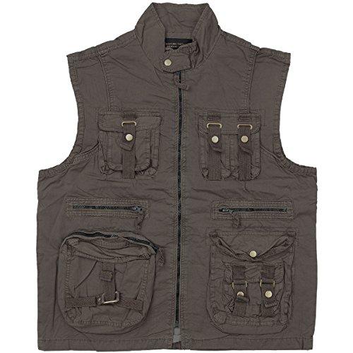 vintage-black-survival-vest-prewash