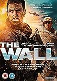 The Wall [Edizione: Regno Unito] [Import italien]