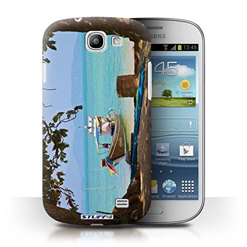 carcasa-funda-stuff4-dura-para-el-samsung-galaxy-express-i8730-serie-tailandia-paisaje-barco-playa
