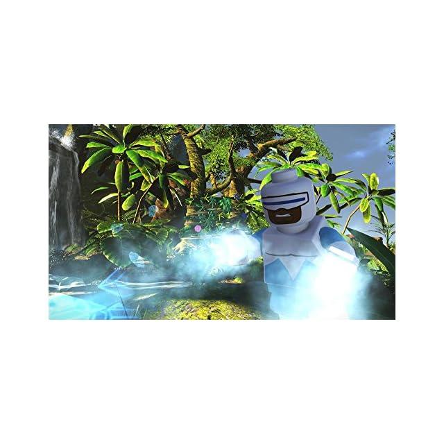 Lego Disney Pixar Les Indestructibles Lego Disney Pixar Les Indestructibles 4be0ef03453