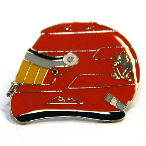michael-schumacher-pin-helmet