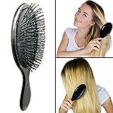 Haarbürste zum effektiven und schonenden Bürsten Ihrer Haare - 6
