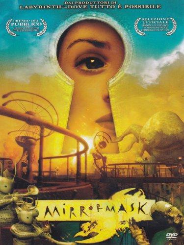 mirrormask-italia-dvd