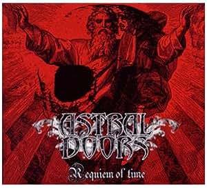 Requiem of Time (Ltd. Digipack)