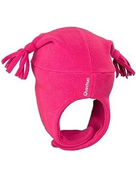 CUECHUA - Cappello - Basic - ragazza rosa rosa