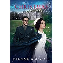 The Christmas Cure (The Yankee Years Book 4)