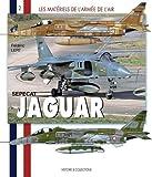 Le Jaguar - L'attaque au sol