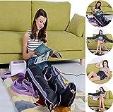Wellness Massagestühle & Sitzauflagen