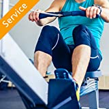 Amazon Rower Machines - Best Reviews Guide