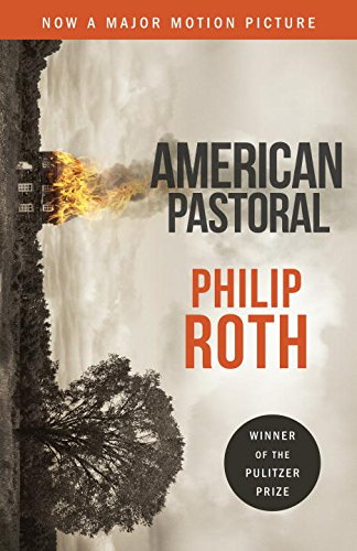 american-pastoral-american-trilogy