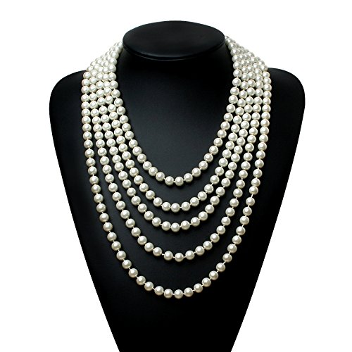 babeyondr-art-deco-fashion-faux-pearls-flapper-beads-cluster-long-pearl-necklace-118