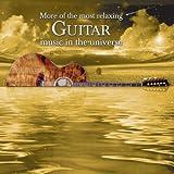Douze Etudes pour Guitare, W 235, No. 8 in C-Sharp Minor: Modere