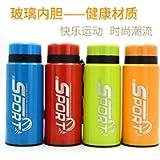 N/A pdf6 super large capacity sports bottle