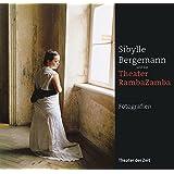 Sibylle Bergemann und das Theater RambaZamba: Fotografien (Außer den Reihen)