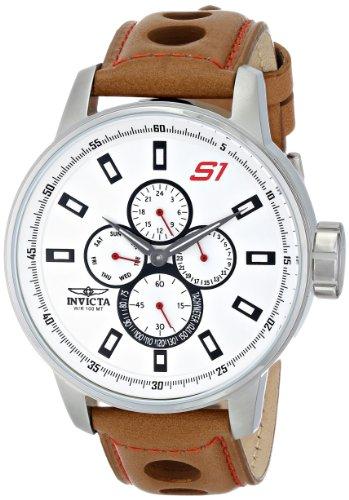 51u%2B Hf8 ML - Invicta Chronograph Mens 16016 watch
