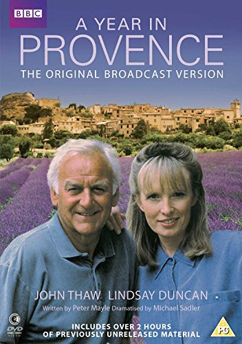a-year-in-provence-the-original-broadcast-version-dvd-reino-unido