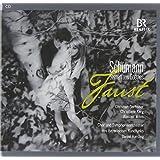 Schumann: Scenes From Goethe's Faust [Daniel Harding] [BR Klassik: 900122]
