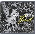 Schumann : Szenen aus Goethes Faust (