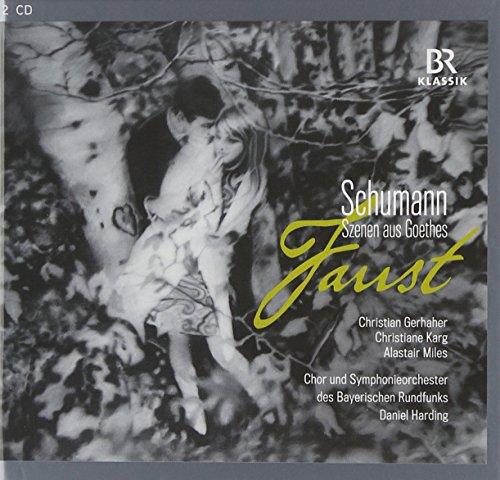 schumann-szenen-aus-goethes-faust-scnes-de-faust