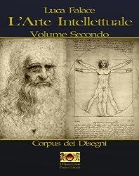 L'Arte Intellettuale II