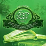 The 50 Best Fairy Tales: Part