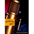 Getting Pro: Methoden, Tricks und Hintergründe für professionelle Audioproduktionen
