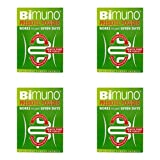(4 PACK) - Bimuno Bimuno - Stick Pack| (5.5 x 30) (.gx) |4 PACK - SUPER SAVER - SAVE MONEY