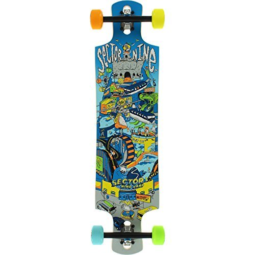 sector-9-drop-thru-catapult-complete-skateboard-95-x-3775-by-sector-9