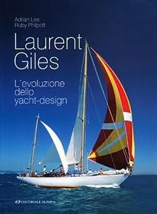 I 10 migliori libri sullo yacht design